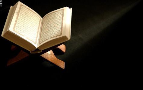 Download Murottal Al-Qur'an Audio mp3 oleh Muhammad Taha Al-Junaid Dewasa (Juz 30/ Juz 'Amma)