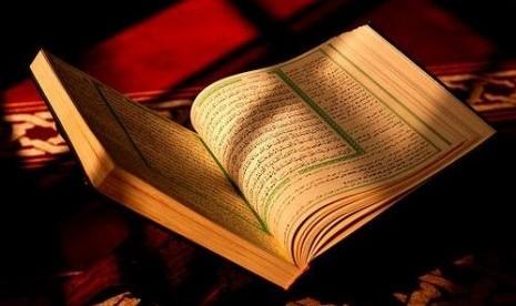 Download Murottal Al Qur'an mp3 Fahd Salim Al Kandary / Al Kanderi Juz 29, Juz 30 dan Beberapa Surat Pilihan
