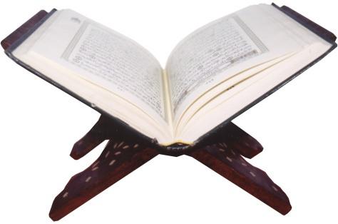Download Murottal Al-Qur'an Audio mp3 oleh Sheikh Muhammad Siddiq Al Minshawi Lengkap 30 Juz